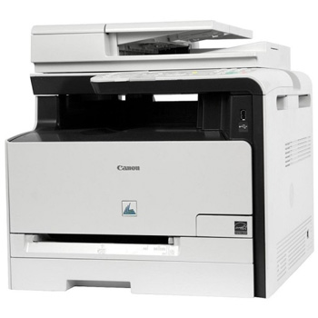 Canon i SENSYS MF628CW Multifunction Laser Printer