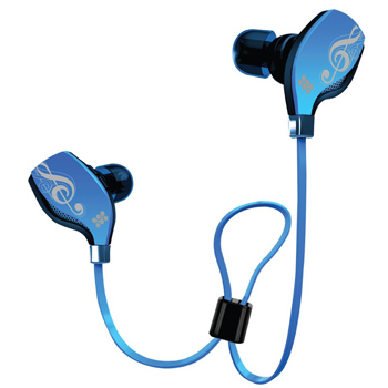 Promate Lite 2 Wireless Headset