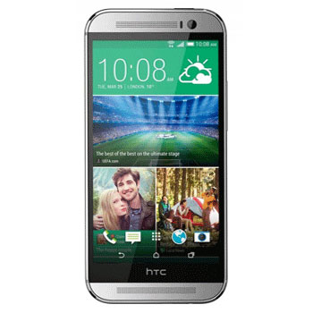 HTC One M8-16GB