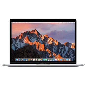 Apple MacBook Pro MPXY2 Touch Bar 2017