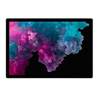 تبلت مایکروسافت Surface Pro 6 | Microsoft Surface Pro 6 i7 16 512 INT