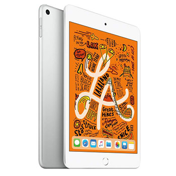 Apple iPad Mini 5 2019 7.9 LTE 256GB