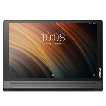 Lenovo Yoga Tab 3 Plus 10.1 X703L LTE 3GB 32GB