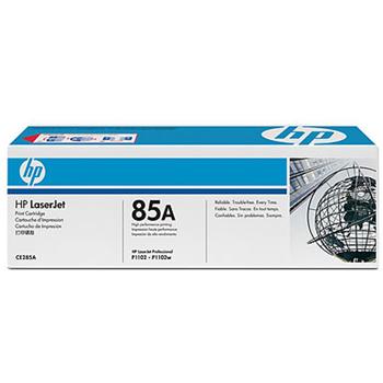 تونر اچ پی 85A | Toner HP 85A