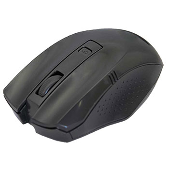 TSCO TM680W Wireless Mouse