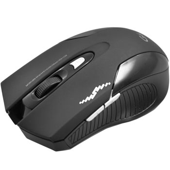 TSCO TM750 GA Gaming Mouse