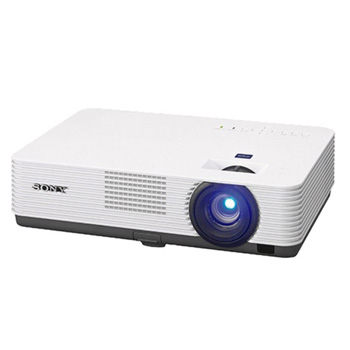Sony DX270 Projector
