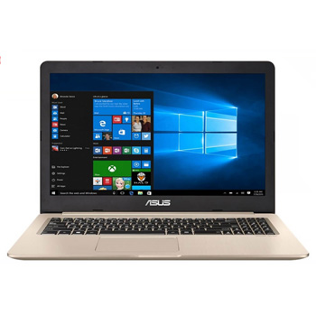 Asus N580GD i7 8750H 16 1 128SSD 4 1050 FHD TOUCH