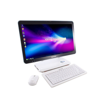 Lenovo IdeaCentre A300 22ISU i3 4 500 INT Touch