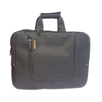 BRINCH 7010 Laptop Bag