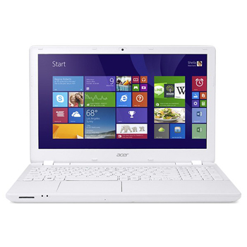 Acer Aspire V3 572G i7-8-1-2-HD-White