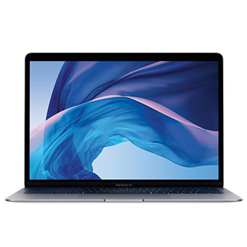 Apple MacBook Air MRE82 2018