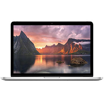 Apple MacBook Pro Retina Display MJLU2