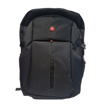 SWISSGEAR 7050 Laptop Bag