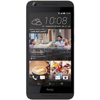HTC Desire 626G Plus Dual SIM-16GB