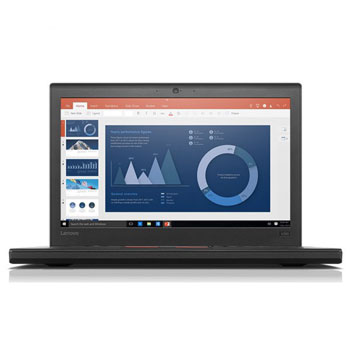 Lenovo ThinkPad X260 i5 8 1 INT