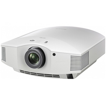 Sony HW40ES Home Cinema Projector