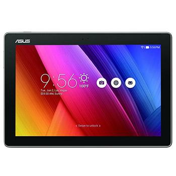 تبلت 10 اینچی ایسوس زنپد 10 - زد 300 سی | ASUS ZenPad 10 Z300C - 16GB