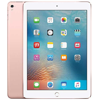 Apple iPad Pro 9.7 4G 256GB