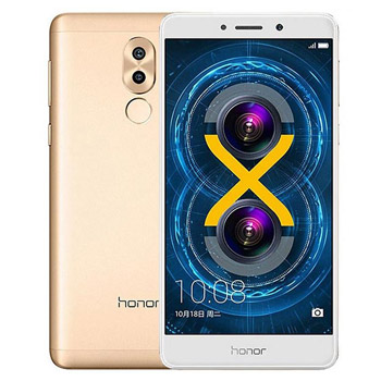 Huawei Honor 6x 32GB Dual SIM