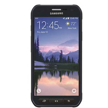 Samsung Galaxy S6 Active 32GB SM-G890