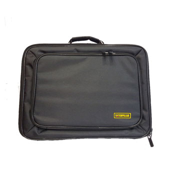 Caterpillar 6050 Laptop Bag
