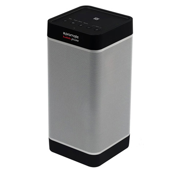 Promate Prime Wireless Speaker