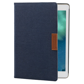 Promate FabriFlip iPad Air 2 Folio Case