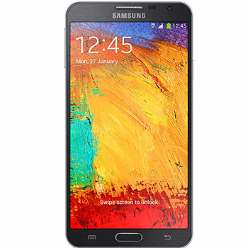 Samsung Galaxy Note 3 N9005 - 16GB