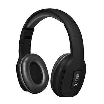 Beyond FHD 840BT Headset