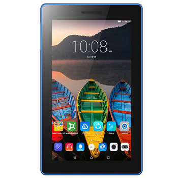 Lenovo Tab 3 7 Essential 3G 16GB