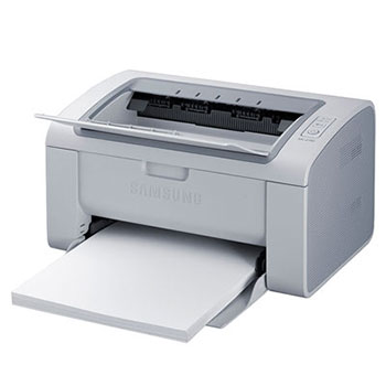 Samsung ML-2160 Laser Printer