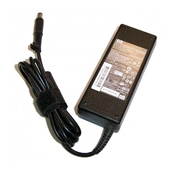 HP Adapter 19V 3.95A