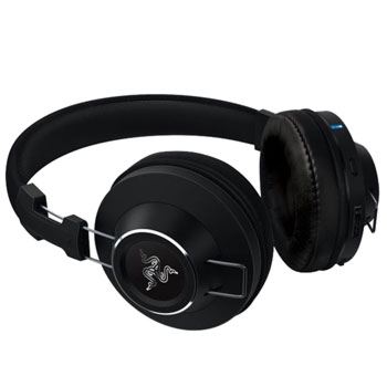 Razer Adaro Wireless Headphone