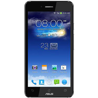 ASUS PadFone Infinity 2 A86-32GB