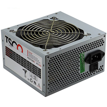 TSCO TP 570W PC Power Supply
