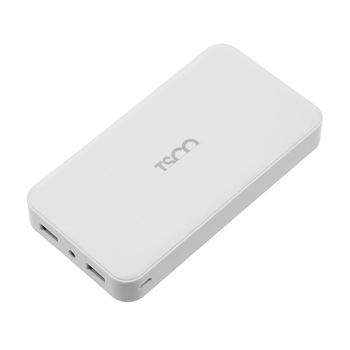 TSCO TP 872 20000mAh Power Bank