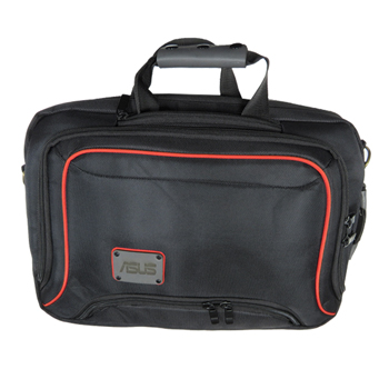 Asus Multifunctional laptop bag-A