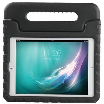 Promate Bamby Mini 3 iPad Mini 3 Shockproof Case