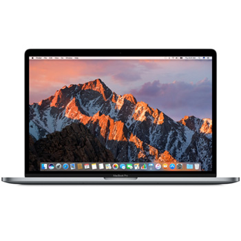 Apple MacBook Pro MPXQ2 2017