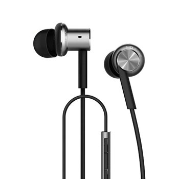 Xiaomi Quantie Headphone