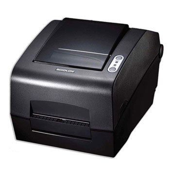 Bixolon SLP T403 Label Printer