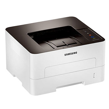 Samsung ML2825ND Printer