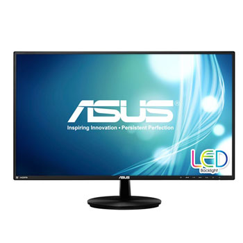 Asus VN279Q LED Monitor