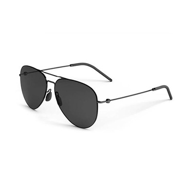 Xiaomi TS UV Sun Glasses