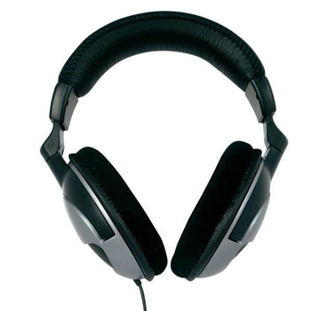A4TECH HS 800 Stereo Gaming Headphone
