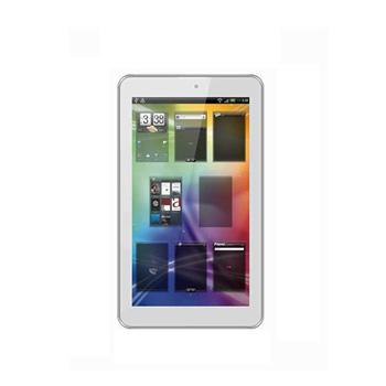 تبلت آی لایف K 1100 | i-Life ITELL K1100-8GB