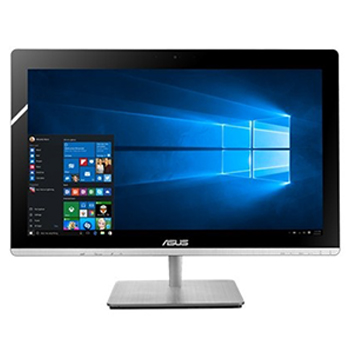Asus Vivo AiO V230ICGT i7-8-1 8SSD-2-Touch