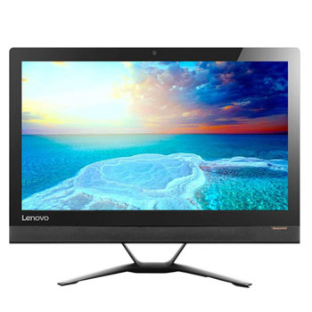 Lenovo IdeaCentre 300 i3 4 500 INT Touch