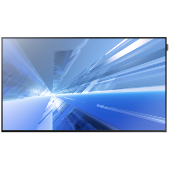 Samsung DB48E Video Wall
